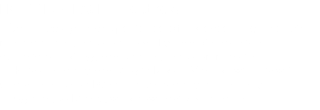 BRETT HOHBACH - Electrician Brett has 5 years experience of florescent light repair, maintenance, and controls. 4 years of electrical experience of ag, residential, and commercial. He is currently residing in Mount Vernon with his wife Chelsea and son Evan. They recently had a baby daughter, McKinley, who now resides in heaven.
